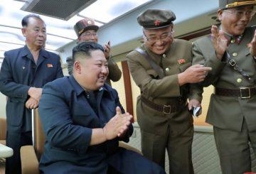 skynews-kim-jong-un-north-korea_4747857