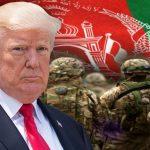 Accordo coi Talebani: a Doha gli Usa ratificano la loro sconfitta