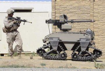 usmc (Military.com)