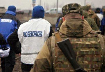 00-osce-observers-dnr-novorossiya-24-03-15