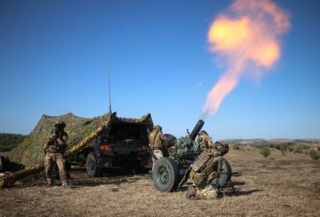 1 - Ex LARAN 19 - Plotone mortai del 3 rgt alpini (002)
