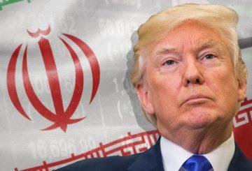 180508175155-cnnmoney-trump-iran-sanctions-exlarge-169