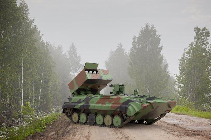 2019-09-04-MBDA-showcases-Tank-Destroyer-vehicle-with-PGZ-at-MSPO-2019-©-MBDA (1)