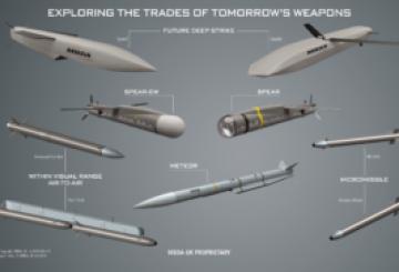 2019-09-10-MBDA-Team-Tempest-concept-graphics-©-MBDA-300x181