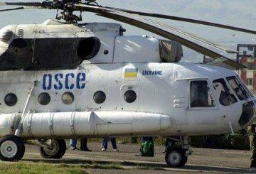2_17_OSCE_G