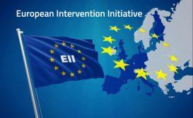 Macron ottiene l'adesione dell'Italia all'European Intervention Initiative