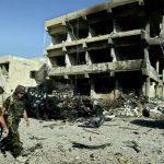 Nassirya: se il generale Stano diventa il capro espiatorio per i caduti