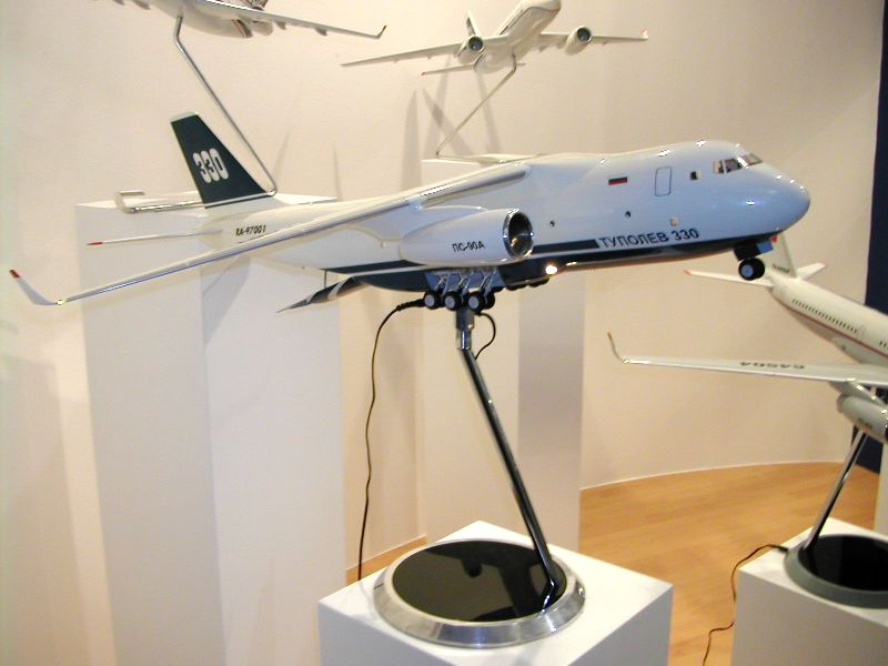 7_TU-330_AviationModel (002)