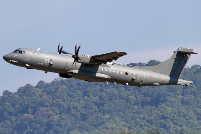 ATR-72MP (002)