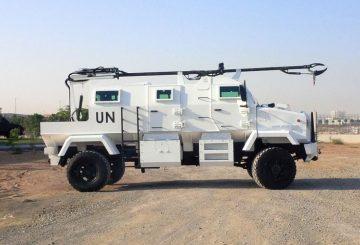 Burkina_Faso_buys_AutoKrAZ_Shrek-M_armored_vehicles_from_Ukraine