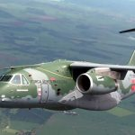 Embraer-KC-390-FAB