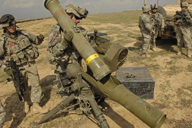 ITAS_Tow_Missile_system_2007