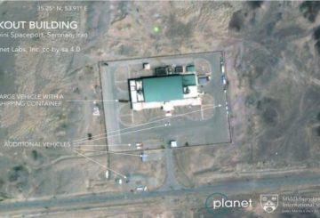 Le-immagini-mostrano-lIran-lancio-del-satellite-telai-nonostante-le-critiche
