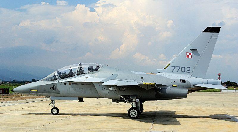 M-346-PLAF-800x445