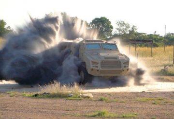 Mbombe 4 blast test pic (1) (002)