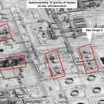 L'attacco ai siti petroliferi di Dhahran è un duro colpo per Riad
