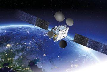 Yamal-601_-Copyright-Thales-Alenia-Space