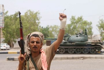 aden-yemen-separatists