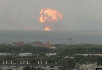 esplosione-munizioni