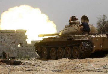 libya_tripoli_2019_afp_0