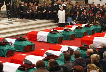nassiriya_20_funerali_stato_roma_18_ansa