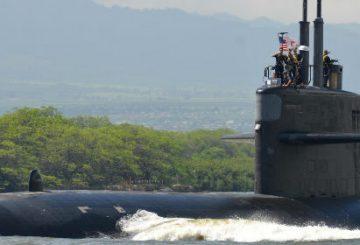 submariner-img-01