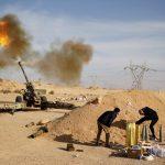 Cosa facciamo se tutto dovesse andare storto in Nord Africa?