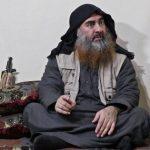 Gli statunitensi uccidono al-Baghdadi e prendono i pozzi petroliferi di Assad