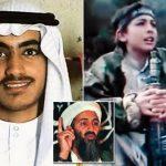 """Hamza e gli altri: quando il terrorismo è un """"affare di famiglia"""""""