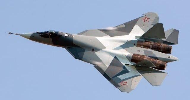 1_Su-57_Wikimedia-002