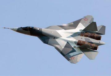 1_Su-57_Wikimedia (002)