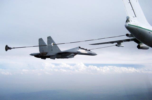 3_Su-30MKA_Wikimedia (002)