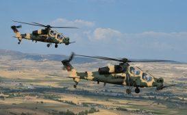 Qualche riflessione circa lo stop alle forniture militari alla Turchia
