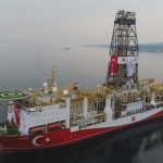 645x344-turkeys-yavuz-drilling-ship-arrives-off-eastern-cyprus-1562741584732