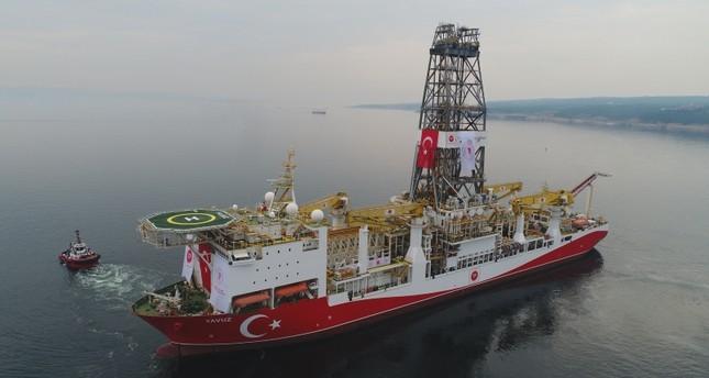 645x344-turkeys-yavuz-drilling-ship-arrives-off-eastern-cyprus-1562741584732
