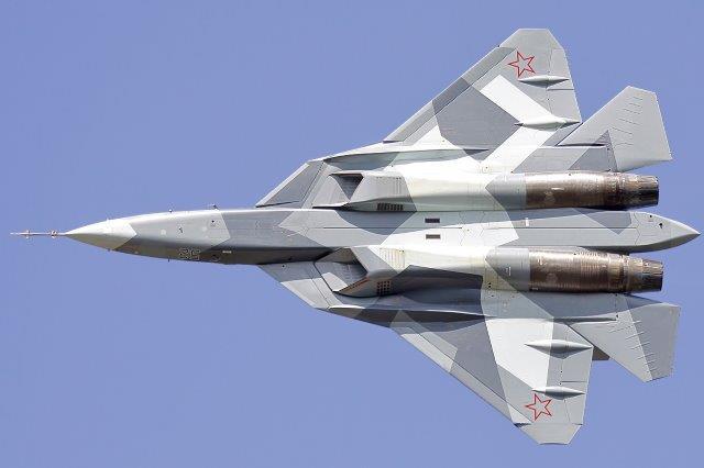 7_Su-57_wikimedia (002)