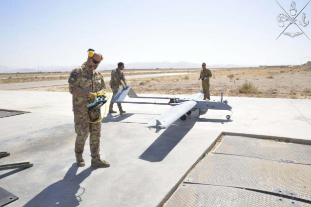 8e04c656-53fc-48a1-a3ba-dfed31dfffd2missione in afghanistan (1)Medium