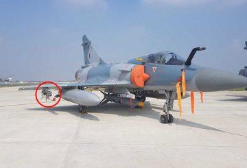 9_Mirage_IAF (002)