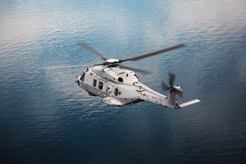 DOPH0298015AirbusHelicoptersPatrickHeinz (002)