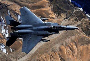 F15afgh1