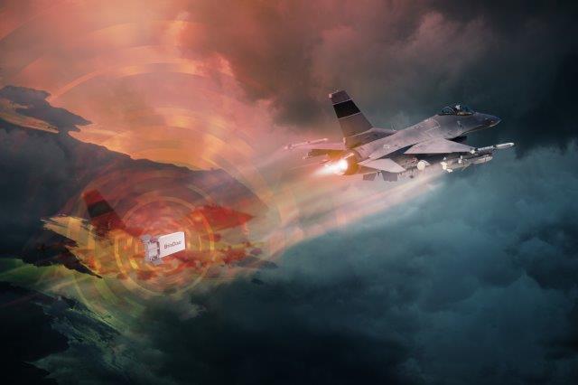 F16-Britecloud-Hero-Image-2019_Version_02-002