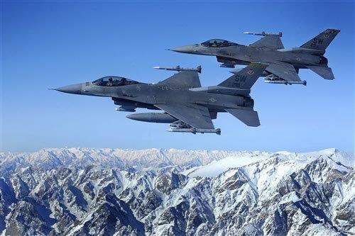 F16Afgh