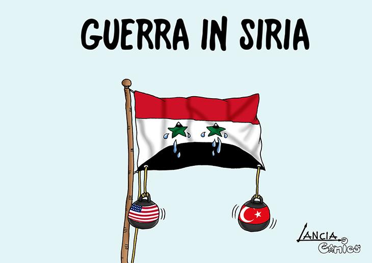 GUERRA IN SIRIA (002)