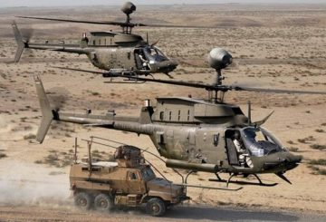 ISIS-helicopters-Syria-678x381