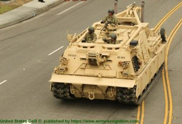 M88A2_HERCULES_Heavy_Equipment_Recovery_Combat_Utility_Life_Evacuation_System_armoured_vehicle_US_Army_925_001