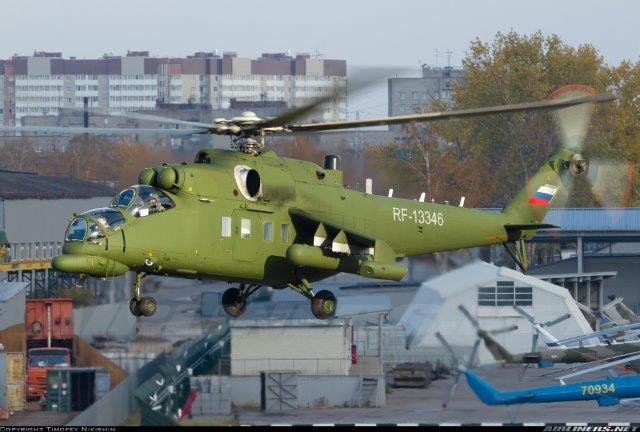Mi-35MS_airliners.net