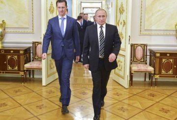 RIA Novosti Reuters