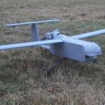 Russian_army_to_get_Orlan-30_drone_in_2020