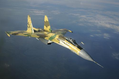 Sukhoi 35 in volo 13_11_08_14_sm