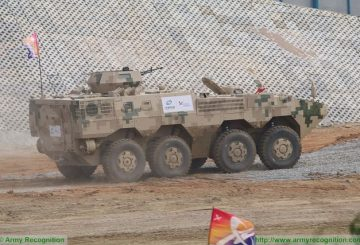 VN1_8x8_armoured_vehicle_NORINCO_China_Chinese_army_defense_industry_009